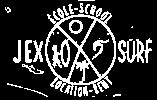 JEX - ÉCOLE DE SURF EN GUADELOUPE