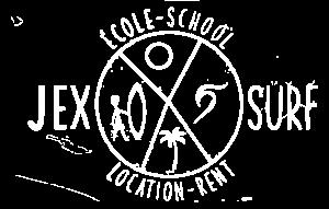 jex-logo-blanc